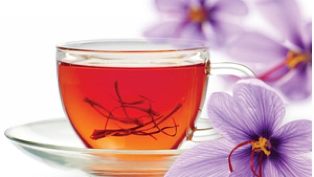 خواص زعفران برای سلامتی - خواص غذایی و طبی زعفران