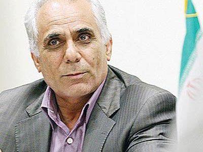 حسینی درباره احتمال کاهش قیمت زعفران تا فصل برداشت 99