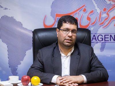 سلطانی نژاد - ایران مرجع قیمت زعفران نیست