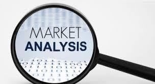 تحلیل روند قیمت زعفران