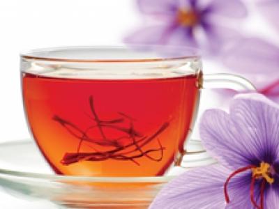 خواص زعفران برای سلامتی