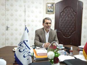 رقابت مخرب صادرکنندگان زعفران- زنگنه