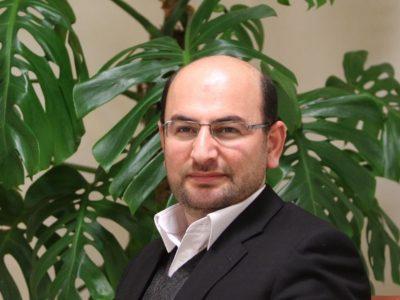 قادری فر؛ ضعف مکانیزاسیون زعفران
